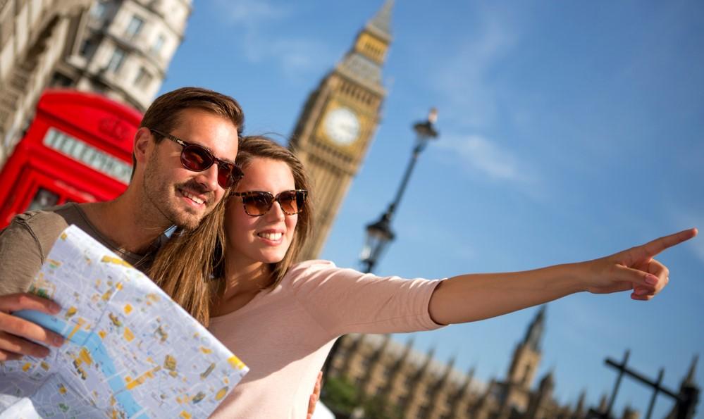 10 coisas para fazer gratuitamente (ou quase) em Londres