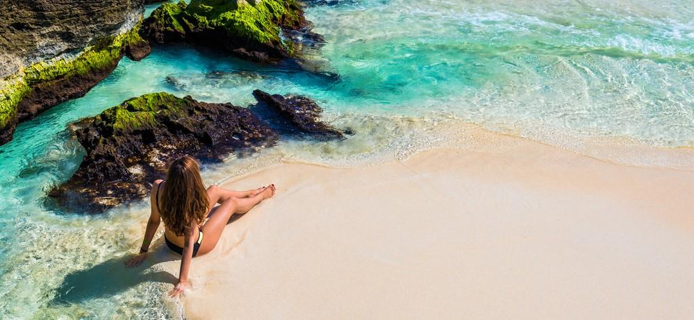 10 planos mágicos para a sua visita à Riviera Maya