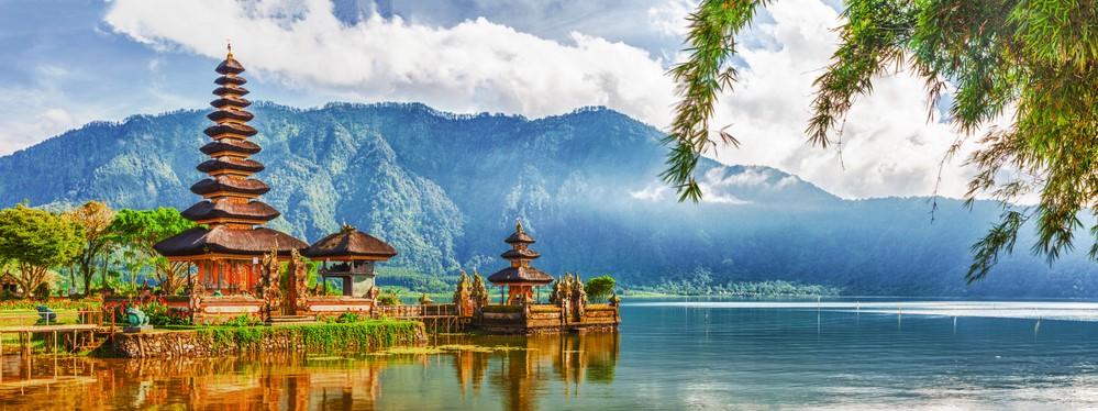 10 motivos para desfrutar da arte e cultura da Indonésia