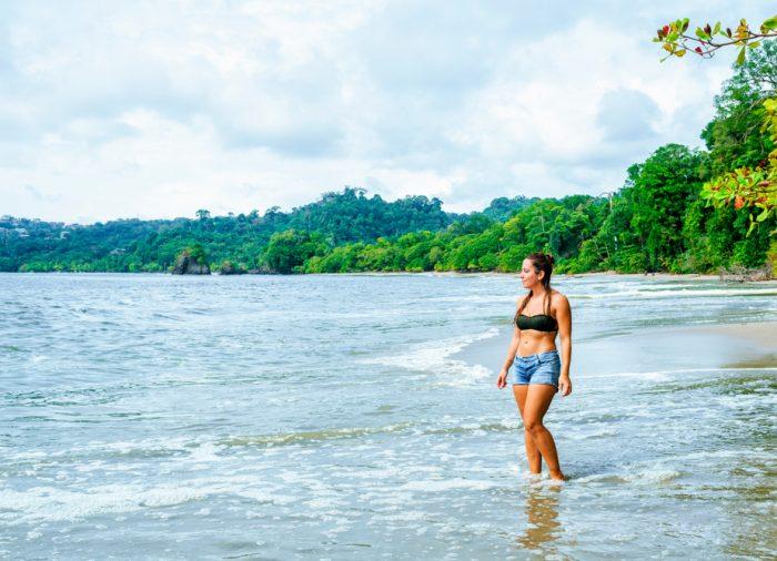 Uma aventura inesquecível na Costa Rica