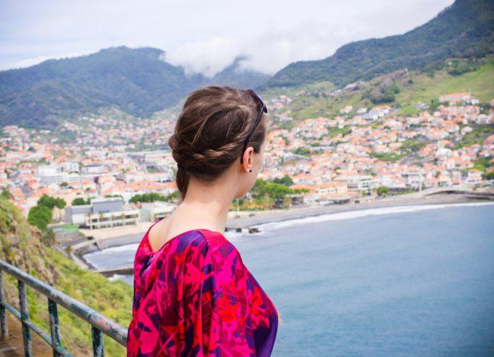 Madeira: o paraíso para as suas férias em 2019