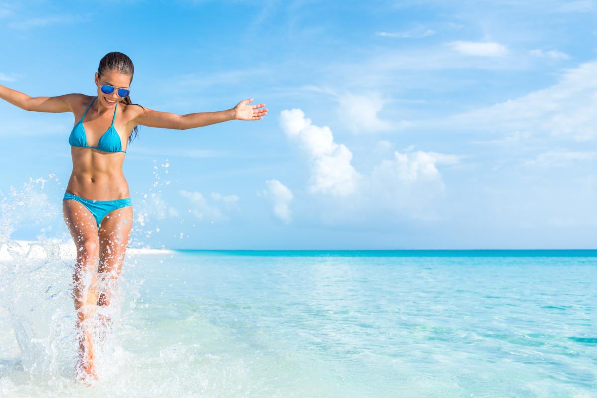 Caraíbas: Ideal para as suas próximas férias