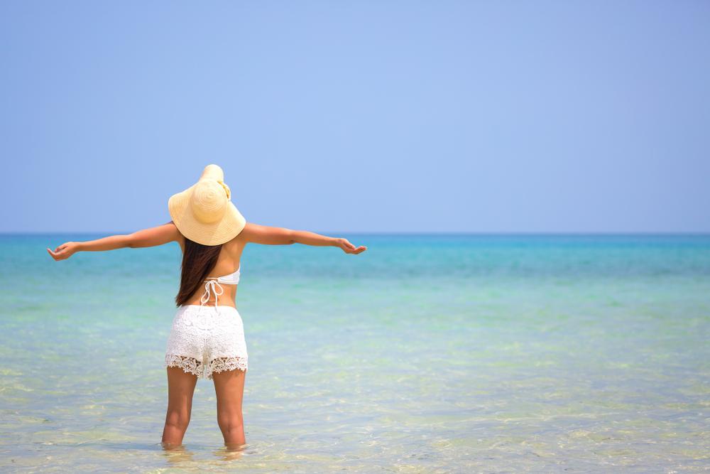 Os hotéis melhor localizados das Ilhas Baleares