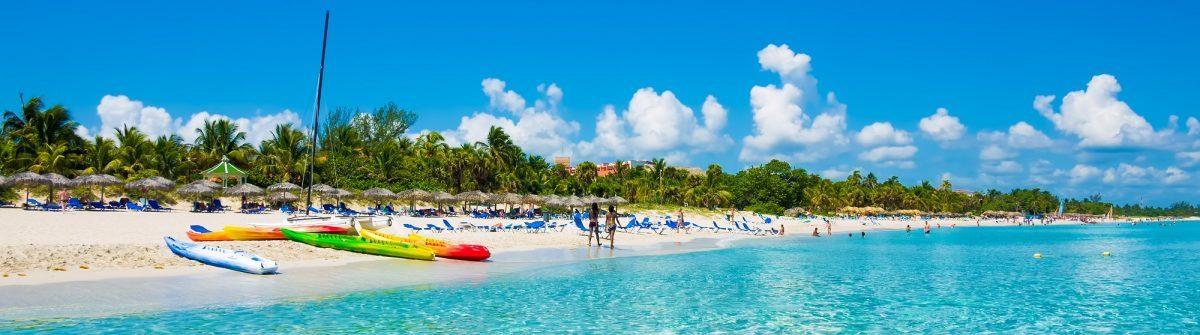 3 destinos perfeitos para umas férias inesquecíveis
