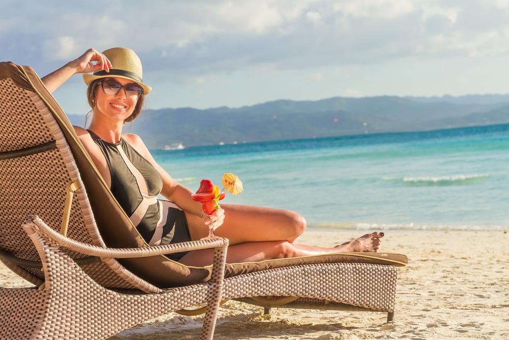 Ofertas incríveis nos melhores hotéis para desfrutar das suas férias
