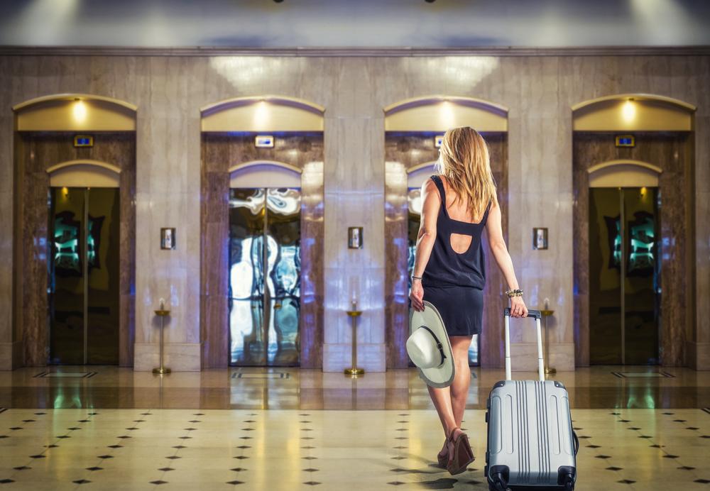 Os melhores hotéis temáticos para umas férias memoráveis