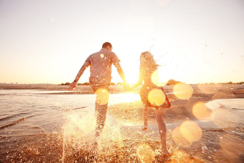 Visite os destinos perfeitos para se despedir do verão em grande!