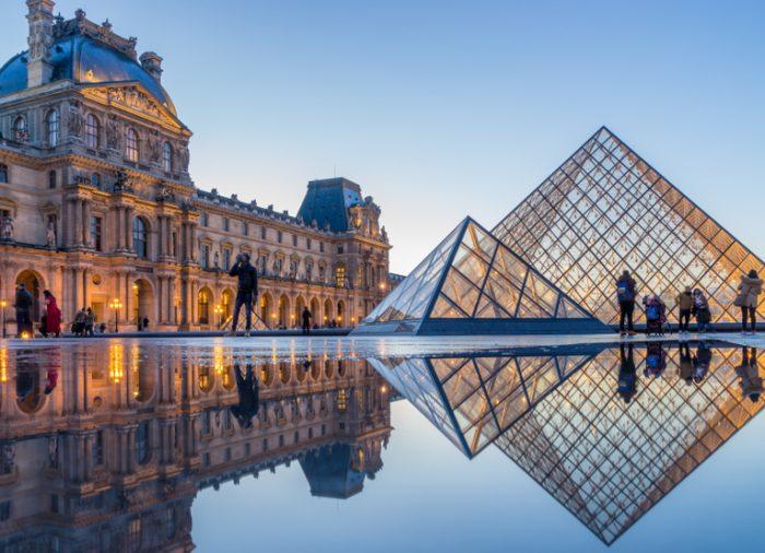 Museus a inaugurar em 2020 que não pode perder