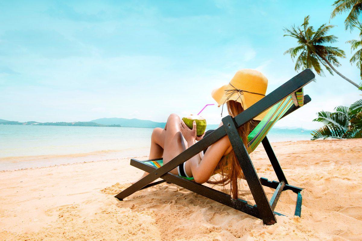 3 razões para reservar a sua viagem com antecedência