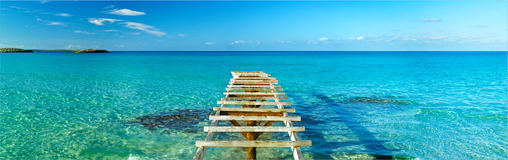 Ibiza e Formentera: dois paraísos em férias únicas